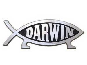 charles-darwin-1