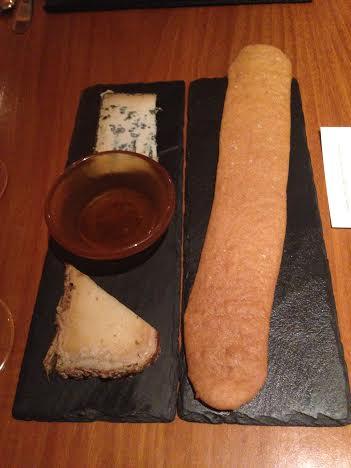 crenn cheese