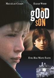 good son