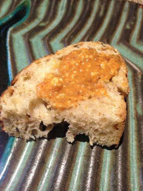 Ontario Peanut Butter