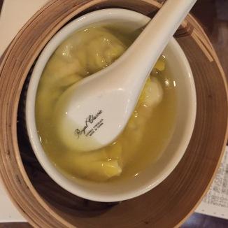 kwan soup