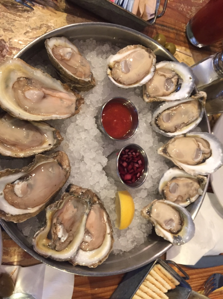peche-oysters