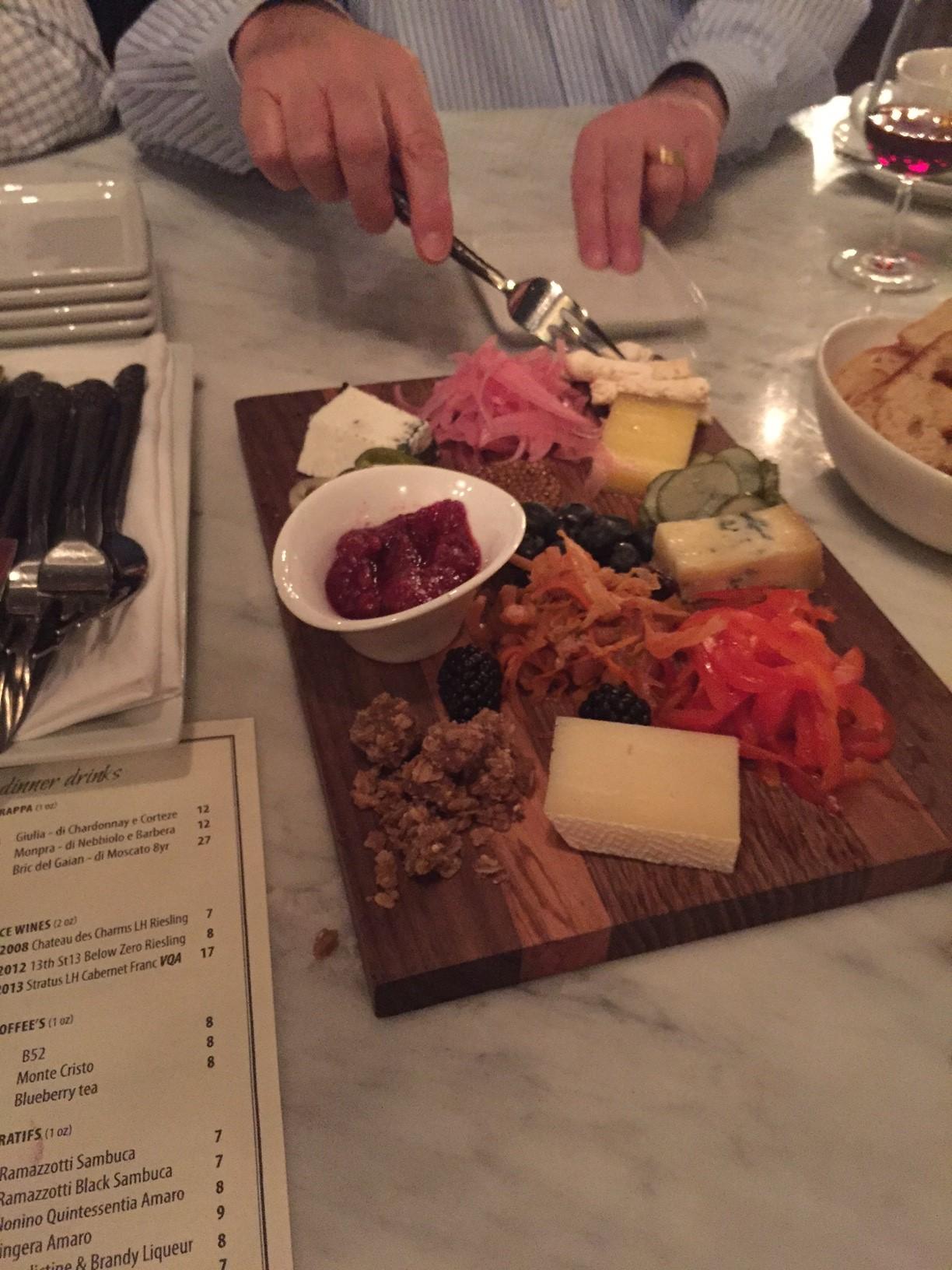 salt-cheese