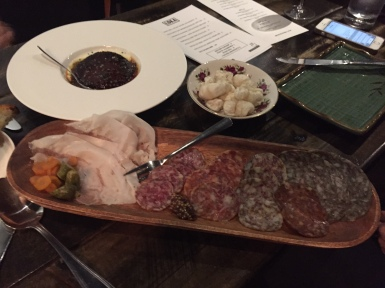 loka-ndujja-and-plate